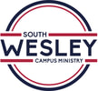 South Wesley
